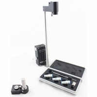 Ophthalmic Slit Lamp Tonometer Applanation T170 R| R type | Portable Tonometer CE certificated 3 Prism Attachment Included