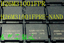 Nowy H26M31001FPR H26M31001FPRE-NAND(China)