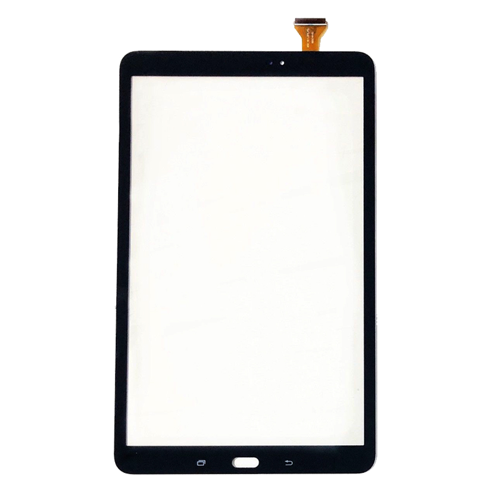 Fit For Samsung Galaxy Tab A 10.1 SM-T580 NEW Touch Screen Digitizer Replacement