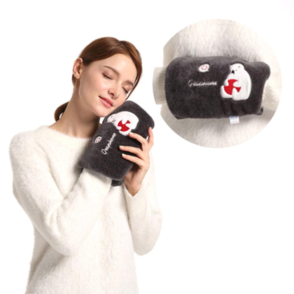 Купить обогреватель для рук грелка с зарядкой от usb карманный обогреватель