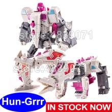 G1 Transformation Robot Dragon Abominus Action-Figure-Toys Aoyi Raging Hun-Grrr