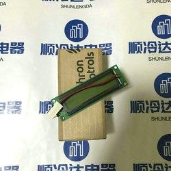 031-01110-000 York Yea Yews LCD