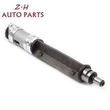 цена на NEW EA888 Engine Balance Shaft Maintenance 06H 198 205 M For VW Sharan Passat Golf Audi A4 A5 TT Skoda Superb Seat Exeo 1.8L BZB