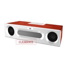 German NBY 5590 Bluetooth Speaker Wooden Case Wireless Bluetooth Portable Speaker Subwoofer for Tablet Xiaomi Laptop колонка колонка zdk by 5590 white