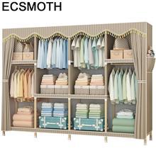 Penderie Chambre Rangement Dormitorio Mobili Storage Yatak Odasi Mobilya Bedroom Furniture Closet Guarda Roupa Cabinet Wardrobe