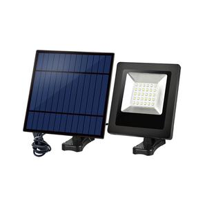Solar Lawn Light LED Garden 30