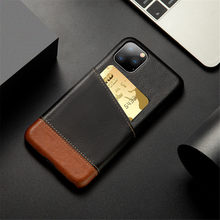 PU skórzane etui na karty dla Samsung Galaxy M30 M40 M20 M10 M01 M21 M31 M80S M60S A50 A30 A70 A40 A01 A60 A80 A20E A30S A50S