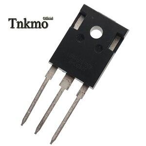Image 4 - 10PCS LSB65R070GF LSB65R070GT LSB65R099GF LSB60R085GT TO 247 47A 650V 전원 MOSFET 무료 배송
