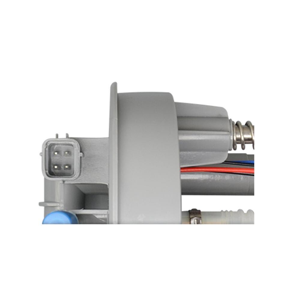 RANGE ROVER P38 4.0 /& 4.6 V8 PETROL IN TANK ELECTRIC FUEL PUMP /& SENDER STC4344