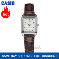 https://ae01.alicdn.com/kf/H6df47f1096ad4f85a635b8cffa6c461fR/Casio-Watch-Analog-Square-dial.jpg