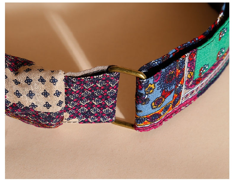 women shoulder bag crossbody bags (13)