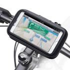 Bike Phone Holder Bi...