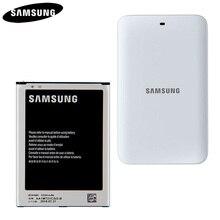 Original Phone Battery B700BC B700BE For Samsung I9200 Galaxy Mega 6.3 8GB Replacement Battery 3200mAh Galaxy I9200 Dock Charger