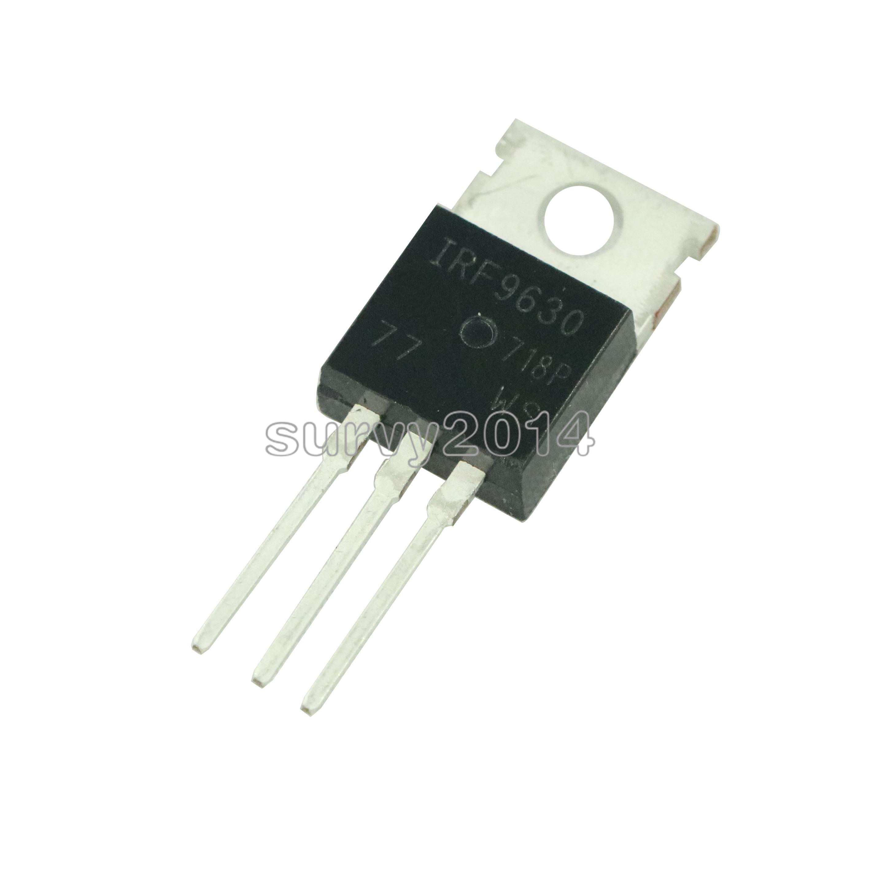 Ptc 1k2 Vishay BC Componenti Ptccl05h190hbe Termistore Radiale 20/%