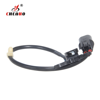 Free Delivery automatic crankshaft position sensor SMW250628 crankshaft position sensor 23731 ja10b 23731ja10b for n issan t eana 2 5 vq25