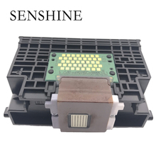 SENSHINE ORIGINAL QY6-0063 QY6-0063-000 Printhead Print Head Printer for Canon iP6600D iP6700D iP6600 iP6700