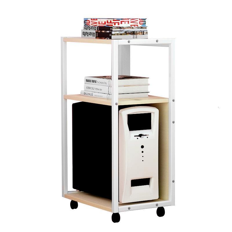 Porte Classeur Archiefkast De Fundas Madera Metalico Printer Shelf Archivadores Mueble Archivador Para Oficina File Cabinet