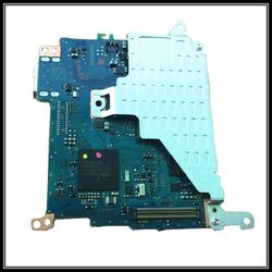 RepairPartsForNikonD5600MotherboardMainBoardStorageCardSlotBoard