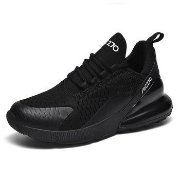 QUAOAR Shoes Men Sneakers Flat Male Casual Shoes Comfortable Running Men Footwear Breathable Mesh Sports Tzapatos De Hombre 21