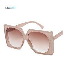 New Arrival Square Ladies Sunglass Women UV400 Glasses 2019 Fashion Eyeglasses
