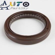 Ring-Washer 91212-Pr3-003-Oil-Pump Oil-Seal Crankshaft B-SERIES DOHC Bellows FRONT Rear