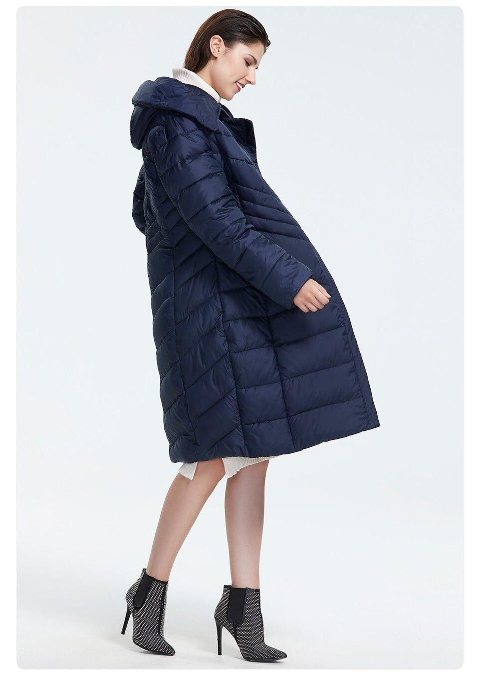 slim jacket (7)