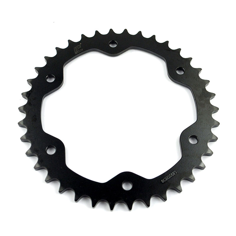 525 <font><b>38T</b></font> Motorcycle Rear <font><b>Sprocket</b></font> Gear For KTM Road 1290 Superduke R GT 2014-2019 image
