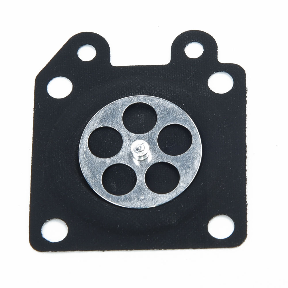 5pcs Carburetor Carb Gasket Metering Diaphragm Rebuilt Kit ZAMA C1U A015010