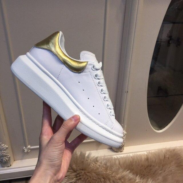 Plus-Size-44-Designer-Alexander-Shoes-High-Platform-Lace-Up-Casual-Sneakers-Luxury-Designer-White-Shoes.jpg_640x640 (4)