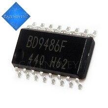 1 шт./лот BD9486F-GE2 BD9486F BD9486 SOP-16 в наличии