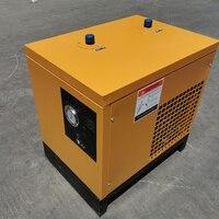 2.6m3/Min Compressor de Ar Secador de Ar Comprimido para 20HP