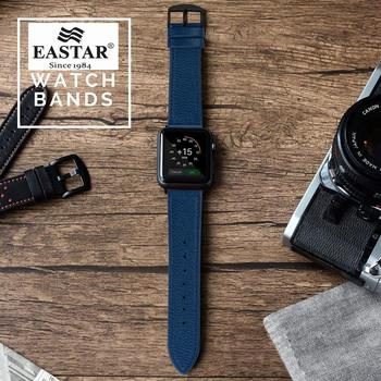 Eastar Band for Apple Watch 4