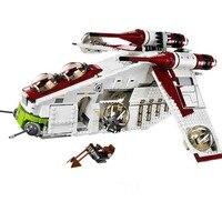 05041 05145 75240 الأحمر التعادل مقاتلة الطلب الأول Poe's X الجناح مقاتلي النجوم lepining حرب النجوم 75218 75255 بناء BricksToys