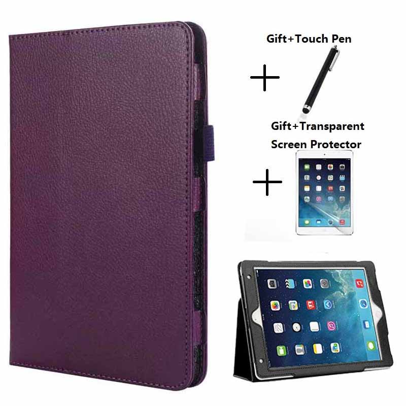Promption Wholesale Price PU Leather Cover For Samsung Galaxy Tab A6 A 6 7.0 Inch T280 SM-T280 T285 SM-T285 Protective Case