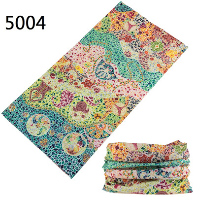 5004-6160