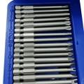 50 teile/satz Extra Lange Bits Schraubendreher Halter Quick Release Torx Halter Hex Werkzeug-in Schraubendreher aus Werkzeug bei