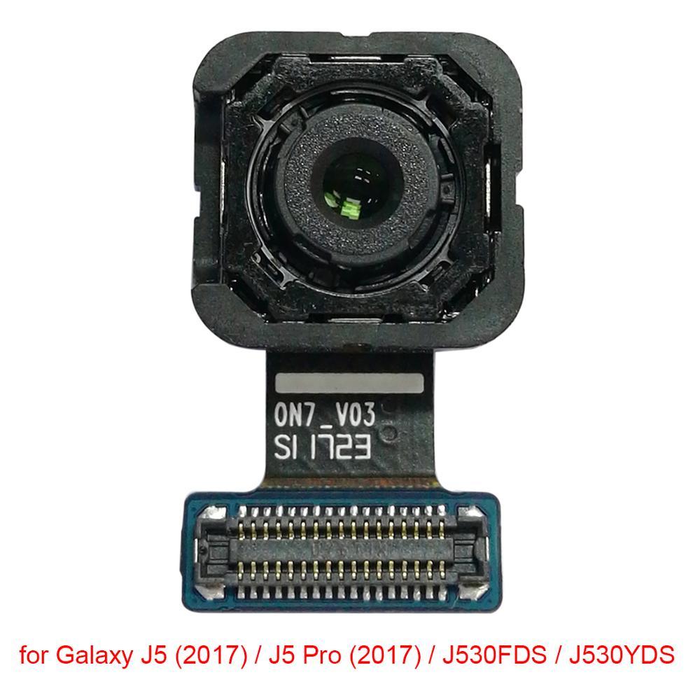 Back Camera Module For Samsung Galaxy J5 (2017) / J5 Pro (2017) / J530FDS/J530YDS Phone Parts