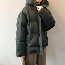 Женская куртка Donw,, Модное теплое зимнее пальто