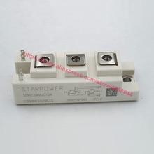 GD50HFU120C1S