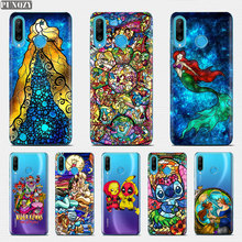 Funny Deadpool stitch art Phone Case For huawei P30 lite p30 p20 pro mate 20 30 pro p9 p10 Silicone TPU Case For huawei P20 lite spider man for case huawei nova 3 3i p30 lite cover for huawei p30 p20 lite pro p smart 2019 p10 p9 lite case for huawei p30 pro