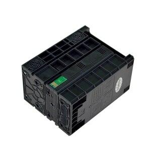 Image 4 - 10 Pcs Compatible ink Cartridge T8651 T8651XL Pigment ink for EPSON WorkForce Pro Printers WF M5191 WF M5190 WF M5690
