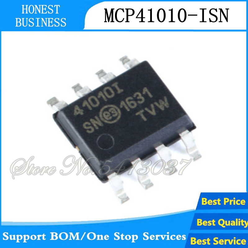25x Temic Siliconix SMD10P05 P-Kanal Mosfet