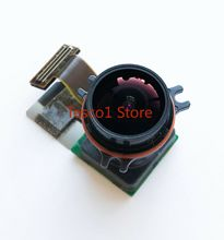 Original For Gopro Hero 5 Optical Lens Fish Eye With CCD Image Sensor Repair Part repair