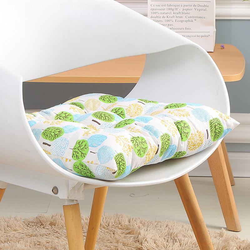 Kitchen Chair Pad Decorative Cushion