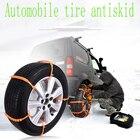 Automobile Non-slip ...