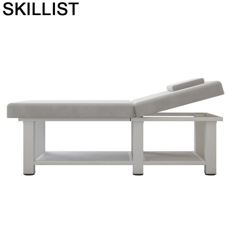 Koltugu Letto Pieghevole Massagetafel Cadeira De Massagem Pedicure Mueble Table Salon Camilla Masaje Plegable Chair Massage Bed