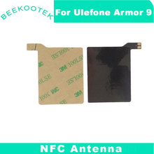 Antenna-Accessories New for Ulefone Armor 9/9E NFC Wireless-Charger Replaceable Replaceable