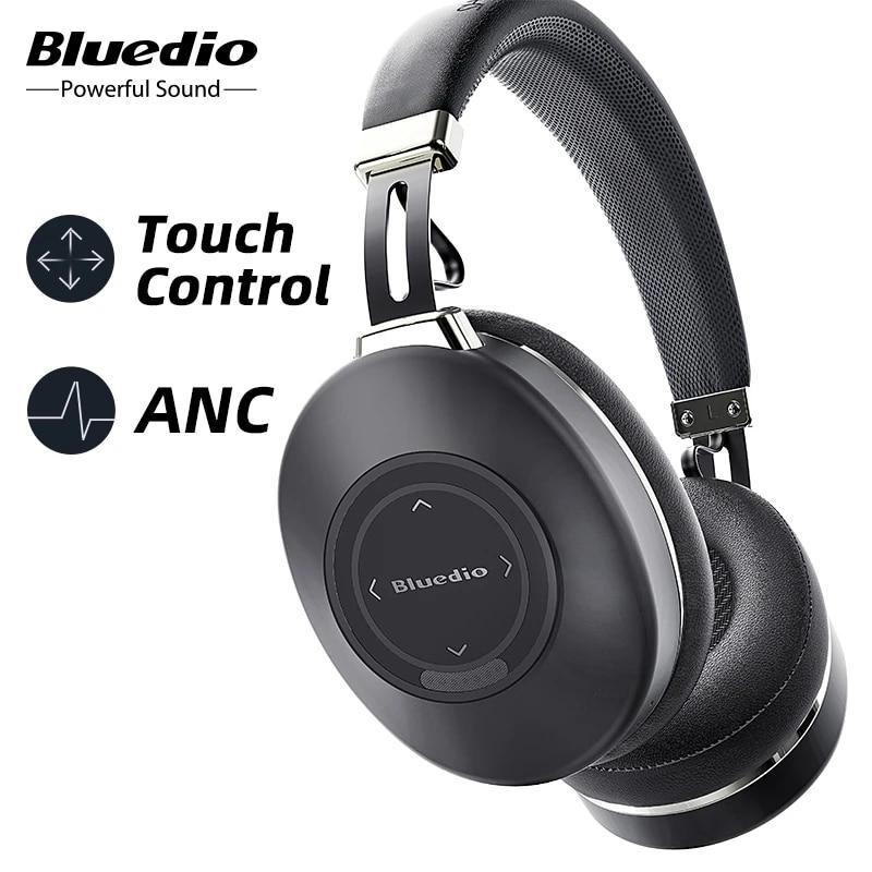 Bluedio-H2-headphone