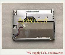 5 6 inch LCD Panel LQ6BW12K 320 234 New A Grade in stock 100 tested before