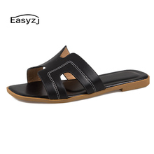 2020 Shoes Woman Sandals For Women Beach Shoes wear Women Gladiator Sandals Women Summer Footwear Flat Sandals Female new 2017 summer women sandals breathable shoes crystal jelly nest crystal sandals female flat sandal shoes woman footwear 6238w
